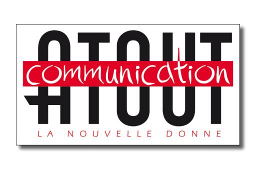 Salon Habitat Compiègnois du 26 au 28 avril 2019